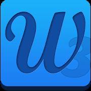 W3POST