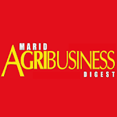 MARID Agribusiness Digest