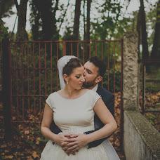 Fotógrafo de bodas Fran Ménez (franmenez). Foto del 17.03.2017