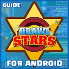 Guide For Brawl Stars - House Of Brawler Android icon