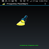 Progwhiz Flashlight