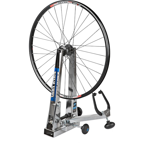 Park Tool Ts 2 2 Pro Wheel Truing Stand Tree Fort Bikes