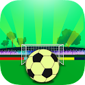 Real Football Play 2016