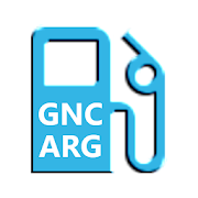 CNG Argentina