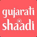 Gujarati Shaadi