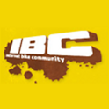 IBC-Forum icon