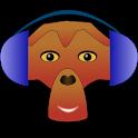 Brain Tuner icon
