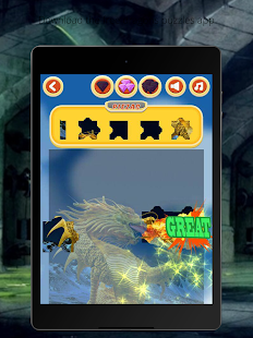 Download Dungeon Dragons Puzzles For PC Windows and Mac apk screenshot 12