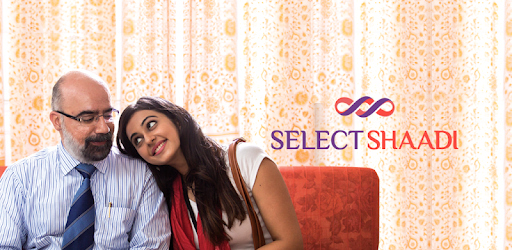 Select Shaadi - Apps on Google Play