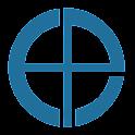 Wallet Payable icon