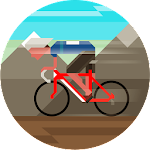 BikeComputer Pro 8.4.3 (Patched)