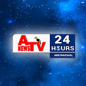 ATV News Arunachal
