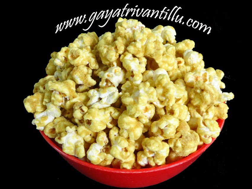 http://www.gayatrivantillu.com/recipes-2/chat-fast-food-corner/caramel-popcorn