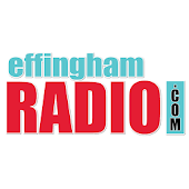 Effingham Radio