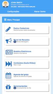 Portal IPIMARINGA - náhled