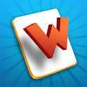 Word Fight - new scrabble games icon