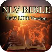 NEW LIFE Bible Version NLV