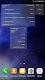 screenshot of Мой Beeline (Казахстан)