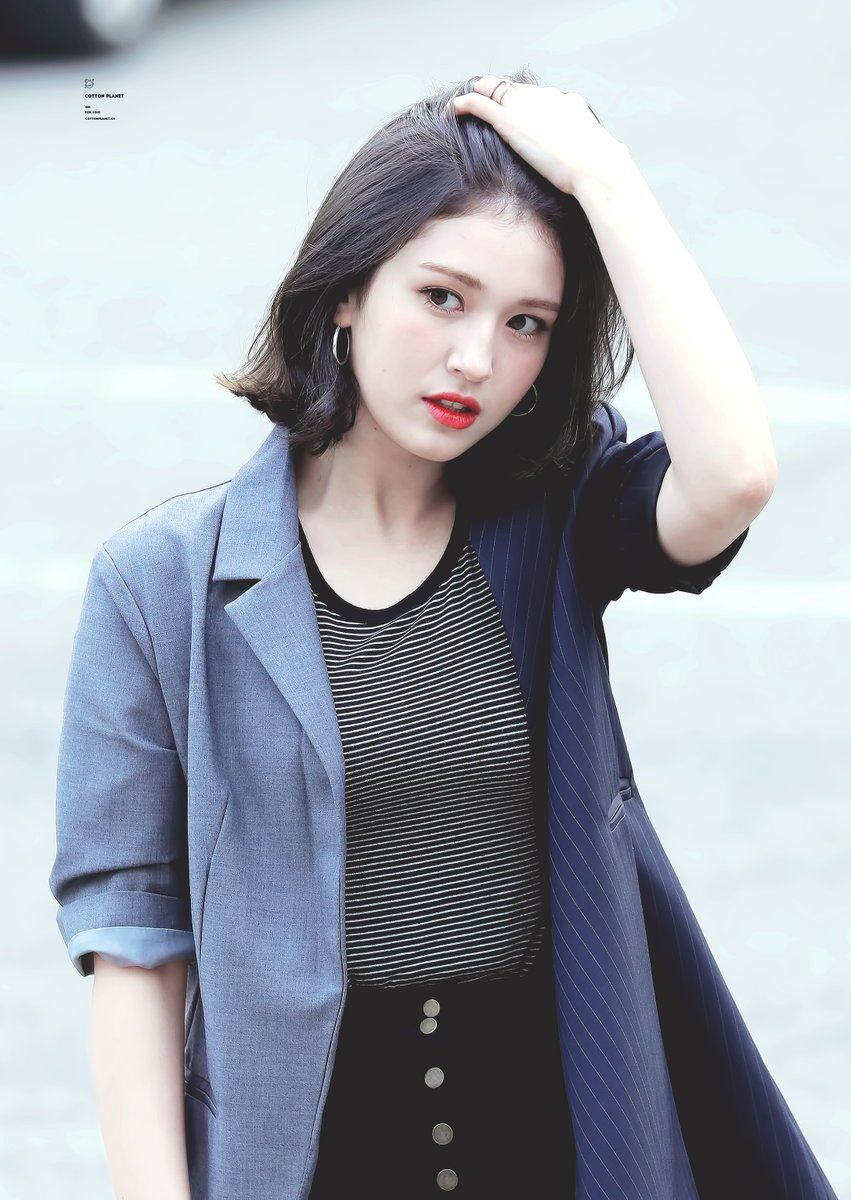 JeonSomi-01
