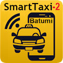 SmartTaxi-2 Batumi icon
