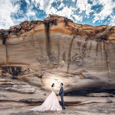 Wedding photographer Huy an Nguyen (huyan). Photo of 12.03.2018
