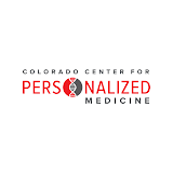 Center For Personalized Medicine