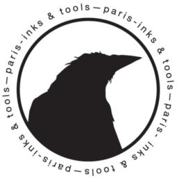 cafe racer-préparations-motos-urbain-paris-accessoires