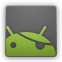 Superuser Elite icon