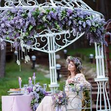 Wedding photographer Mariya Yudina (Ptichik). Photo of 04.06.2015
