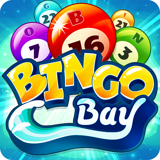 Bingo Bay - Free Game