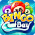 Bingo Bay - Free Game