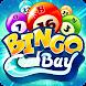 ビンゴ・ベイ - 無料ゲーム - Androidアプリ