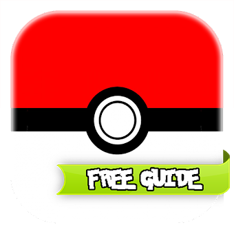 Hints for Pokemon GO