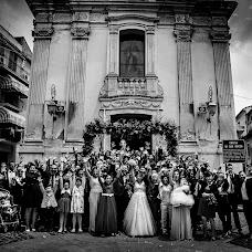 Düğün fotoğrafçısı Lorenzo Romeo (Lorenzoromeo). 28.05.2019 fotoları