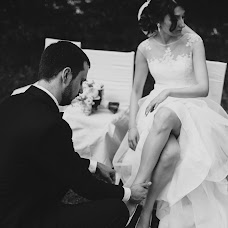 Wedding photographer Viktor Gorbachev (ChrisTea). Photo of 03.11.2017