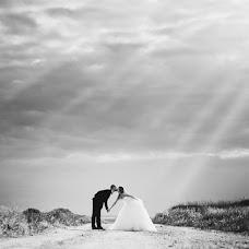 Wedding photographer Piotr Sinkewicz (sinkevich). Photo of 26.03.2016