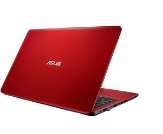 Asus X542UA Drivers download