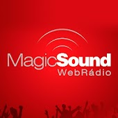 Magic Sound