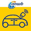 ANWB Smart Driver icon