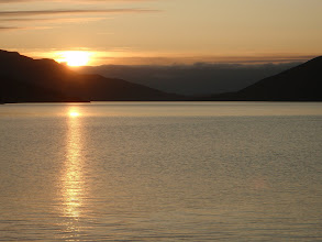 Photo: Greenland - End of Day 7