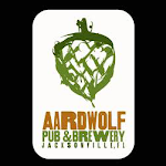 Aardwolf Early Bird Special