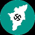 TNVote (TN Elections 2016) icon