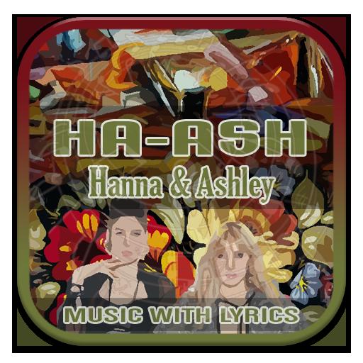 Ha-Ash Musica y Letras
