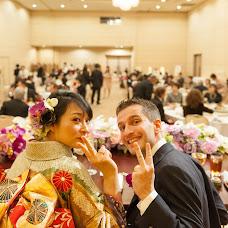 Wedding photographer Ruth miriam Carmeli (bedarumica). Photo of 07.01.2016