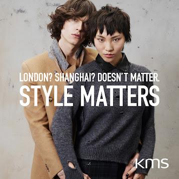 KMS promo photo (1/2)