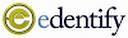 Edentify, Inc.