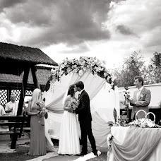 Wedding photographer Alena Kot (elenakot). Photo of 27.04.2013