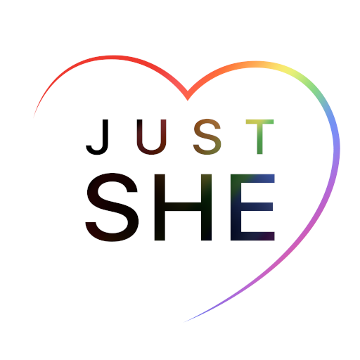 Just She - Top Lesbian Dating