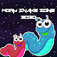 Worm Tail Zone for PC Windows 10/8/7