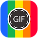 GIF Maker - Video to GIF, GIF Editor